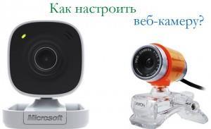 2761338101-veb-kamery.jpg
