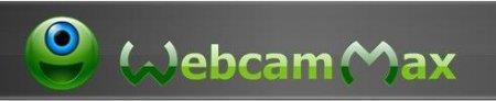 2761338115-webcammax.jpg