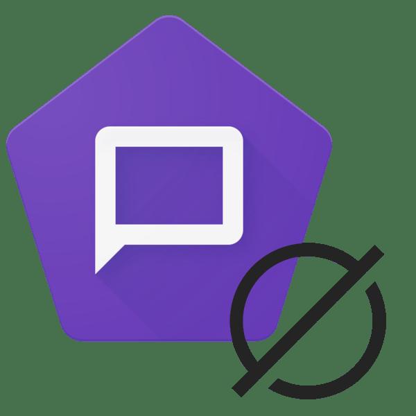 Kak-otklyuchit-TalkBack-na-Android.png