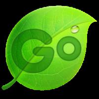 c02-1475602990_gokeyboardc028.png