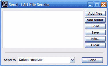 filesender1.png