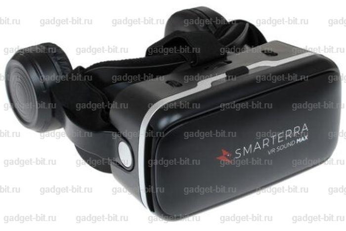 smarterra-vr-sound-max.jpg