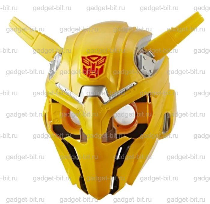 transformers-bee-vision.jpg
