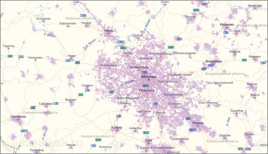 1_zony-pokrytiya-3G-4G-internet.jpg