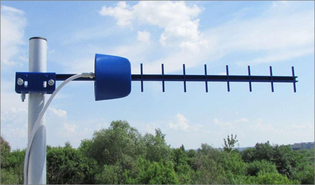 3_3g-4g-antenna-1024x601.jpg