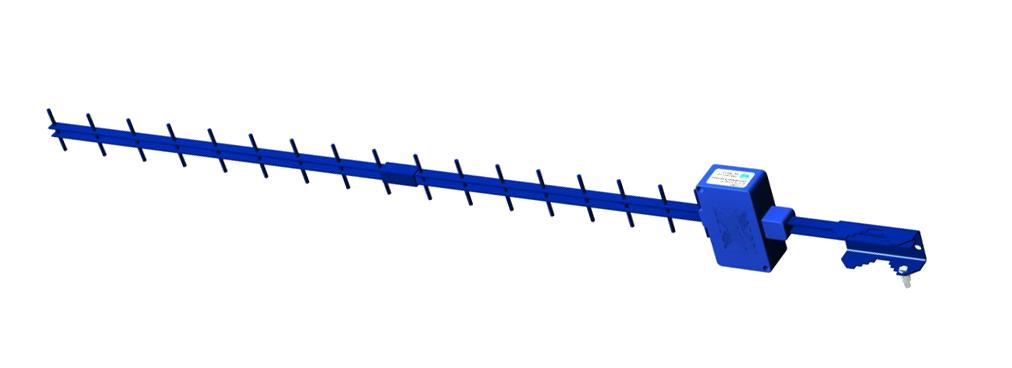 4_antenna-tipa-volnovoj-kanal.png