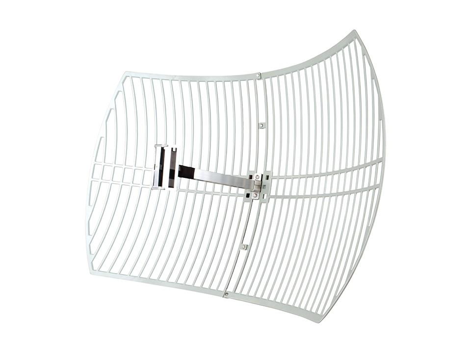 6_parabolicheskaya-antenna-dlya-3g-4g-interneta.jpg