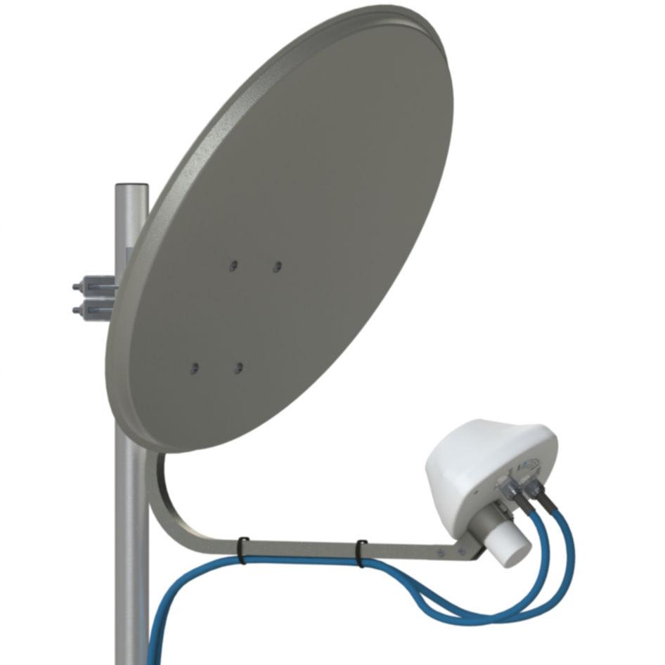 8_obluchatel-dlya-sputnikovoj-antenny.jpg