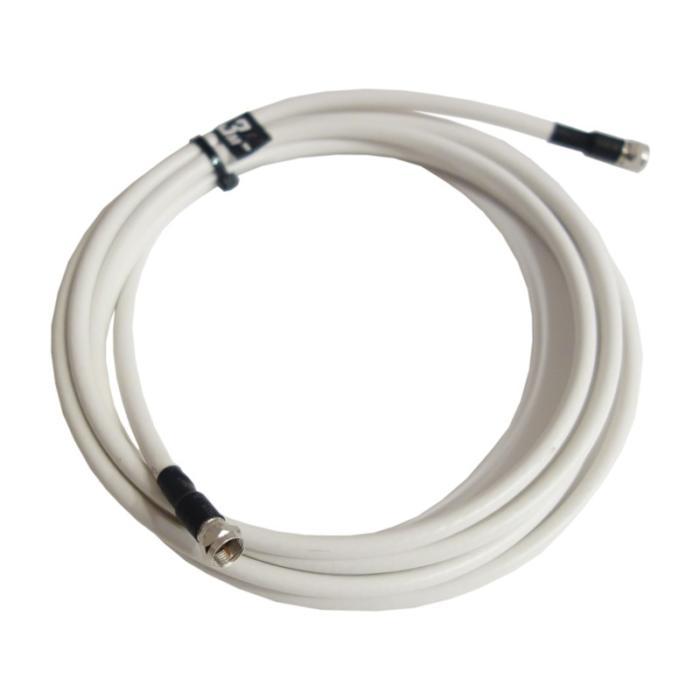 10_koaksialnyj-kabel-dlya-3g-4g-antenn.jpg