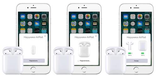 iPhone_airpods-500x243.jpg