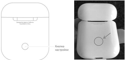 knopka_nastrojki-500x241.jpg