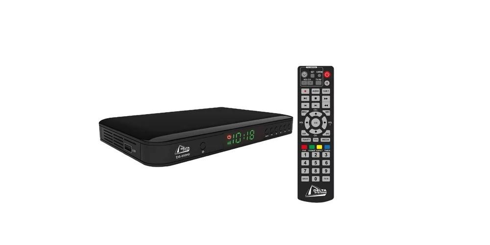 tv-tyuner-delta-systems-ds-950hd.jpg