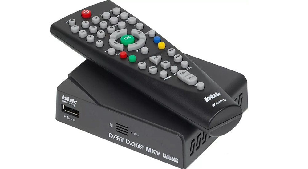 tv-tyuner-bbk-smp015hdt2.jpg