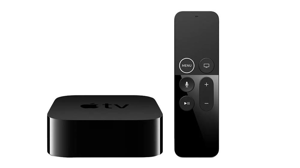 mediapleer-apple-tv-4k-32gb.jpg