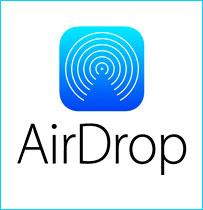 AirDrop.jpg