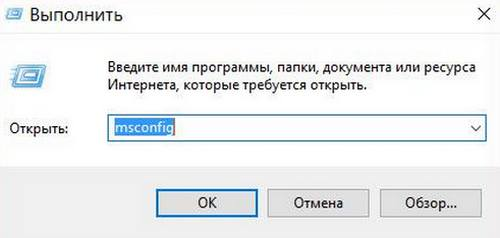 input_not_supported11.jpg