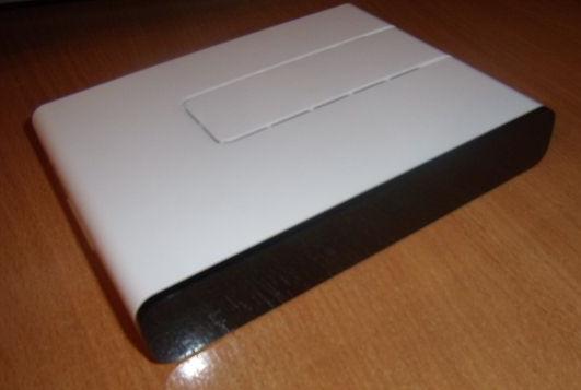 sagemcom-fast-2804.jpg