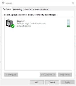 windows-volume51-264x300.png