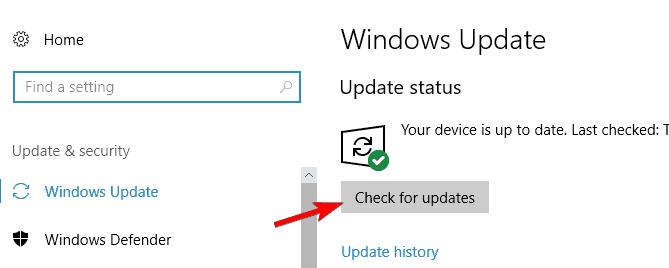 windows-10-freezes-updates-21.png