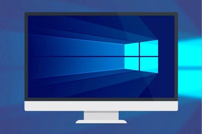 kak-zapustit-sluzhbu-avtonastrojki-wlan-na-windows-10-i-mladshe.jpg