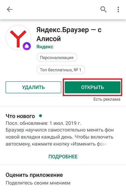 kak-vklyuchit-alisu-v-yandeks-brauzere3.png