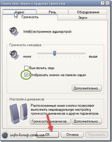 image769d01.jpg