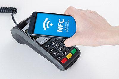 Kak-rabotaet-NFC4.jpg