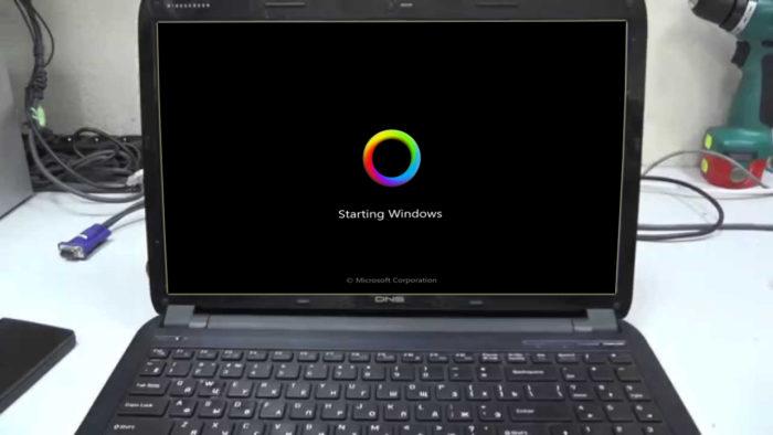 Starting-Windows-zavisaet-pri-ustanovke-Windows-7-1-e1529529693652.jpg