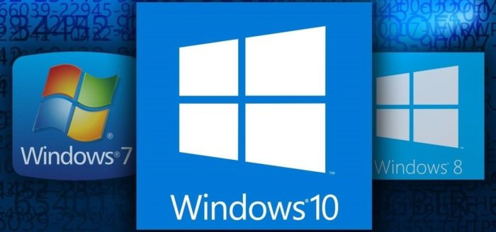 Samye-populjarnye-versii-Windows-e1529570626117.jpg