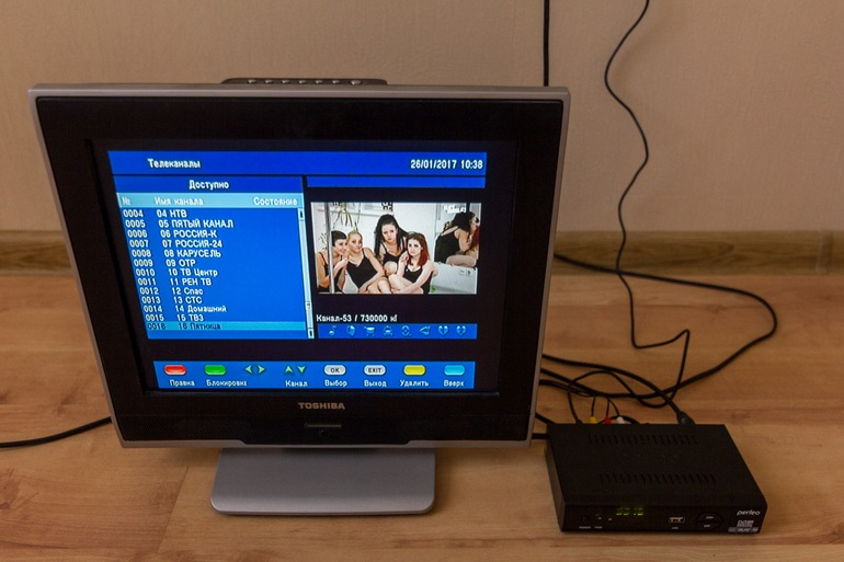 kak-nastroit-kanaly-na-televizore-1.jpg