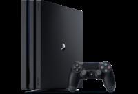 kupit-playstation-4-pro-200x136.png