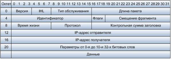 IP_title.jpg