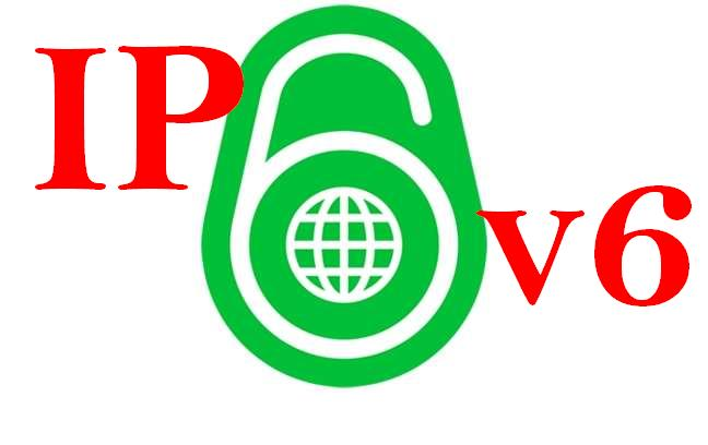 ipv6_logo.jpg
