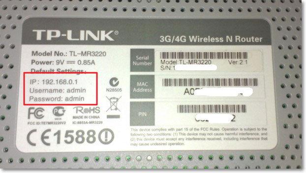 tablichka-s-adresom-na-routere.jpg