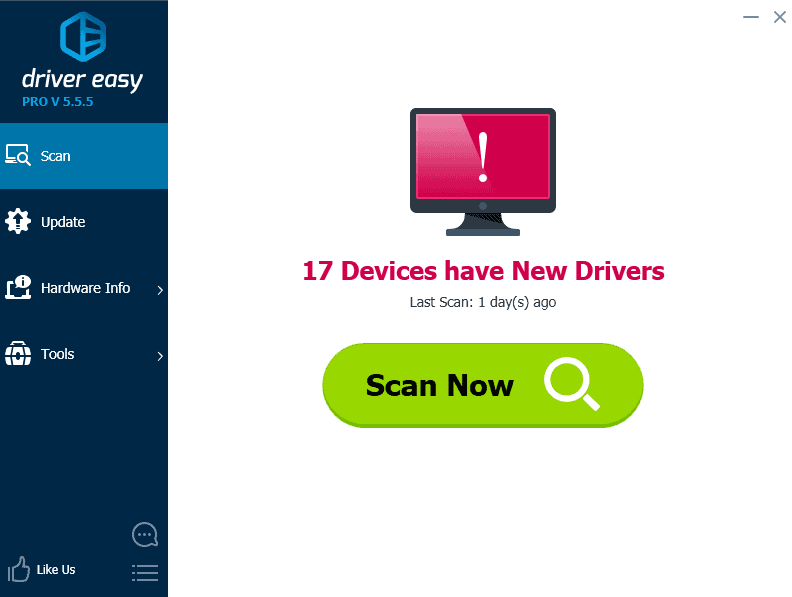 Update-your-mouse-driver-1.png