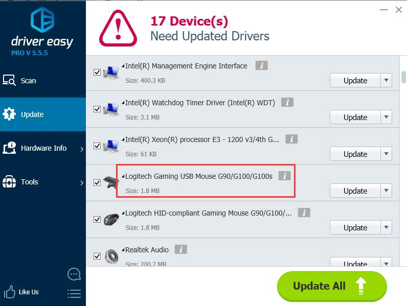 Update-your-mouse-driver-2.jpg