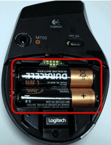 Try-new-batteries.png