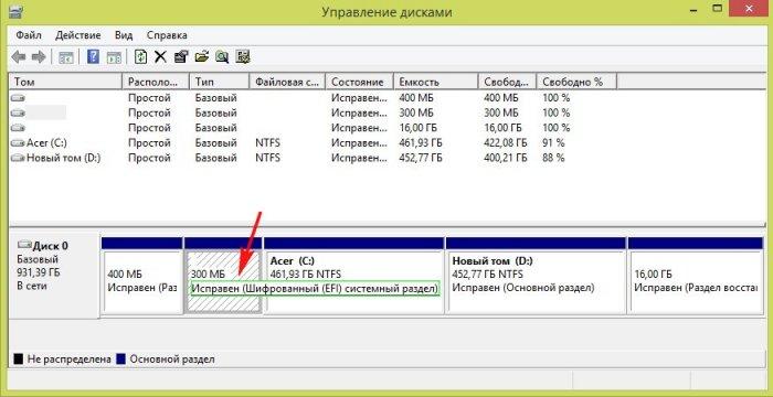 ESR_partition1.jpg