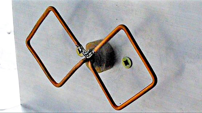 antenna-harchenko.jpg