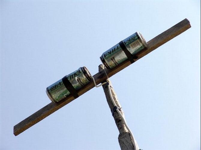 antenna-banki.jpg