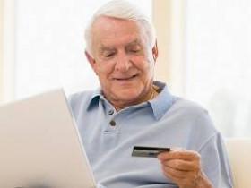 pensioneram-rossii-hotat-ogranicit-summy-onlajn-perevodov_w280_h210.jpg