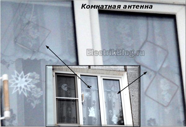 Komnatnaya-antenna.png