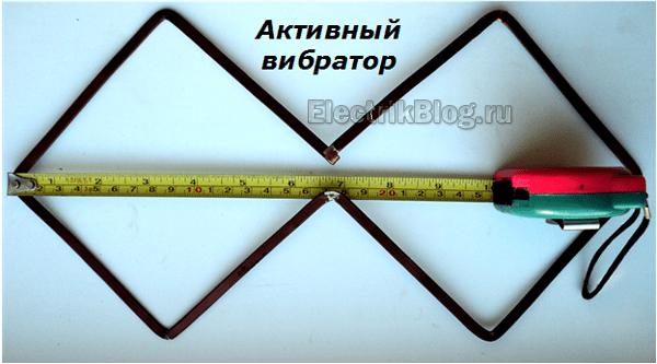 Aktivnyiy-vibrator.png