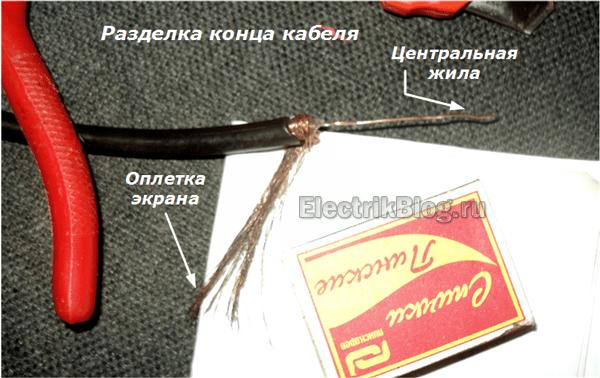 Razdelka-kontsa-kabelya.png