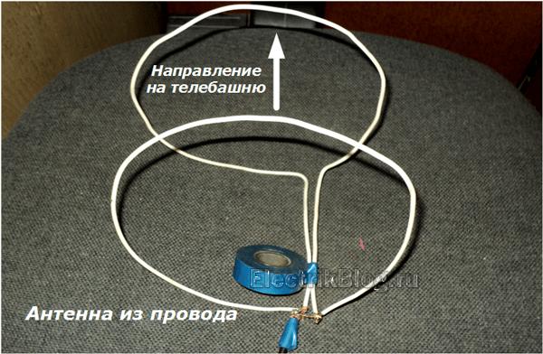Antenna-iz-provoda.png