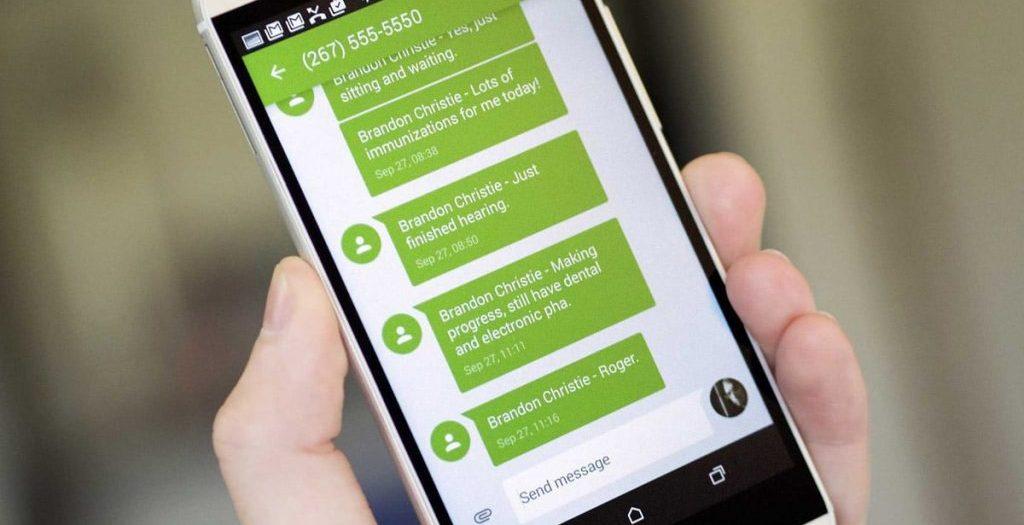 Как-перенести-сообщения-на-Андроиде-1024x525.jpg