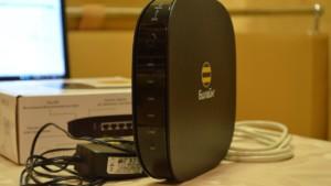 7-Router-Smart-Box-gotov-k-rabote-300x169.jpg