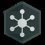 drvhub-logo-90x90.png