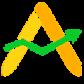 andromoney-icon-84x84.png