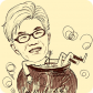 momentcam-icon-84x84.png